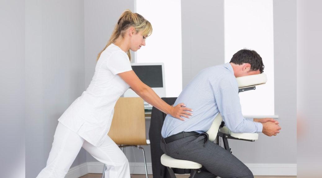 fisioterapeuta laboral
