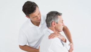 fisioterapia para empresas